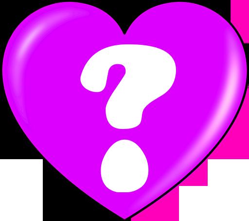 which love