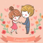 lovedays