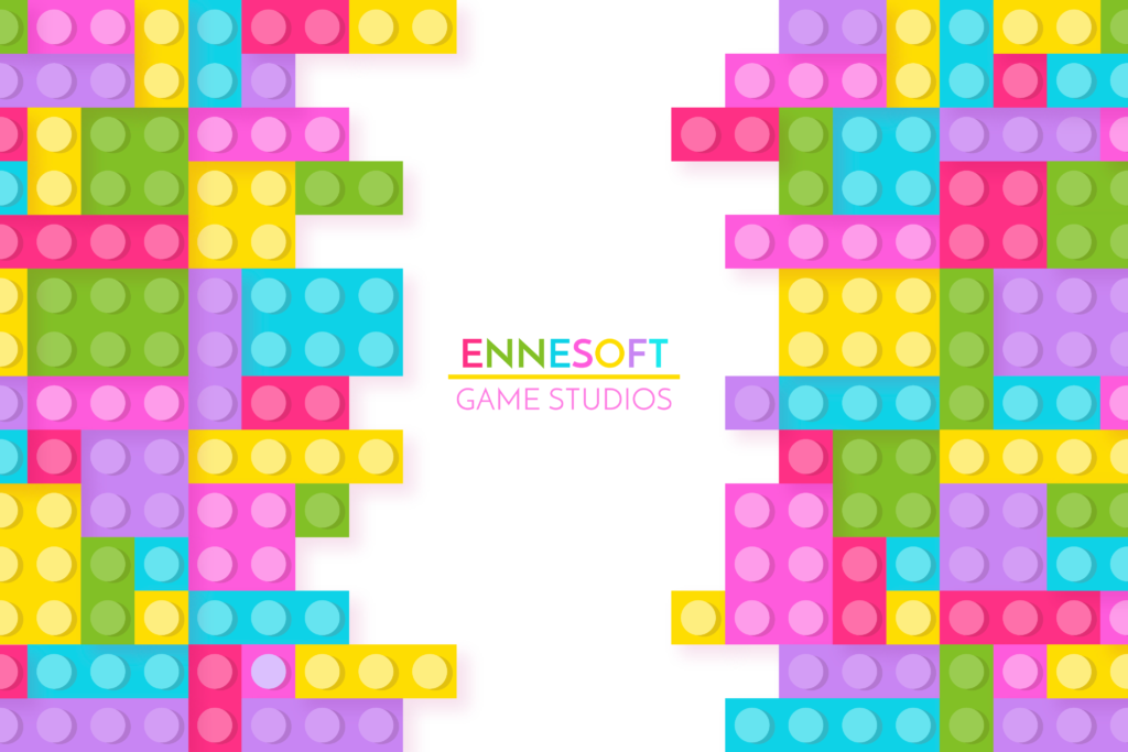 Ennesoft Game Studios